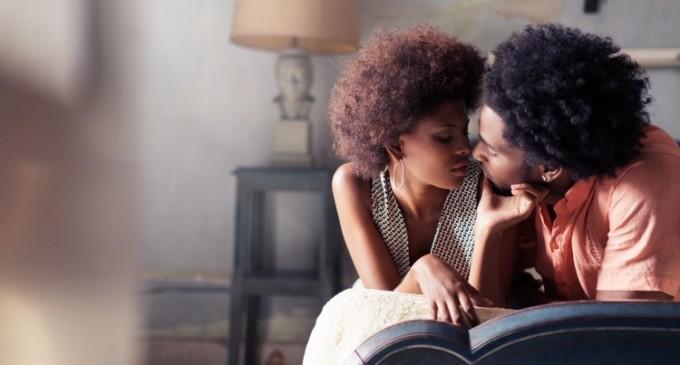 Lucruri pe care ar trebuie sa le faci inainte de actul sexual