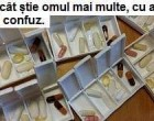 Punctul de vedere al farmacistului (La calendele… greceşti)