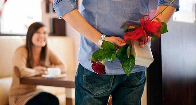 8 trucuri pentru o relatie fericita