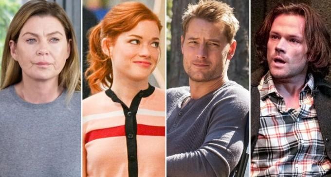 Top 6 seriale TV din 2020 pe care trebuie sa le urmaresti impreuna cu familia