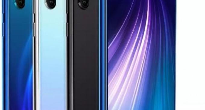 Xiaomi e în plin proces de rebranding, pentru a fi percepută ca o marcă premium
