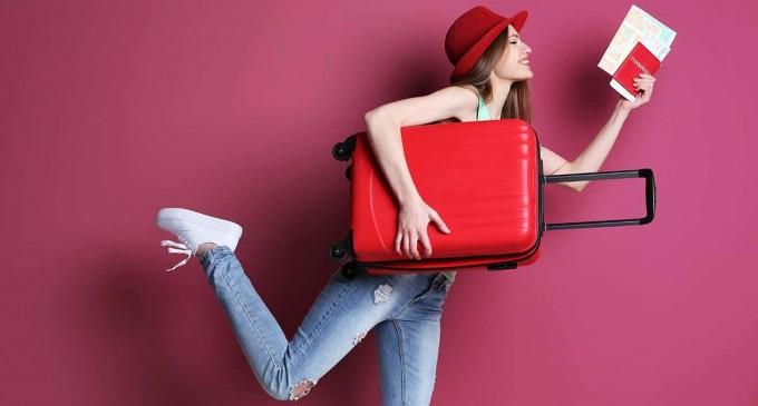 Ce lucruri nu pot lipsi din valiza de calatorie in aceasta vara