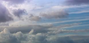 Vremea-i stăpâna noastră…