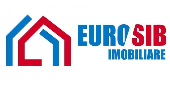 Agentie imobiliara Sibiu inchirieri iti ofera constructii noi in zone de exceptie