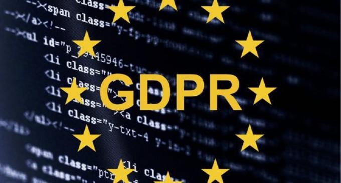 Se va sesiza CCR si pe aceasta tema de incalcare a protectiei datelor cu caracter personal precum si a drepturilor pacientului!