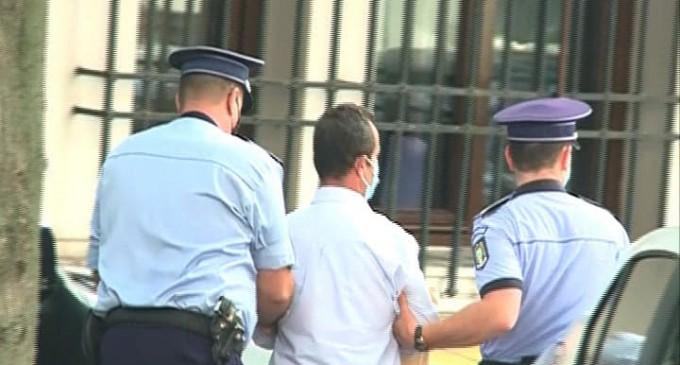 Breaking News/Oamenii de afaceri din Prahova refuza sa se dezica de procurorul Negulescu Mircea/Documente