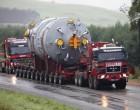 Sfaturi utile pentru transportul agabaritic