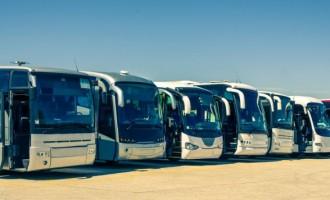 Ce beneficii ai atunci când alegi să închiriezi microbuze de la firmele cu experiență
