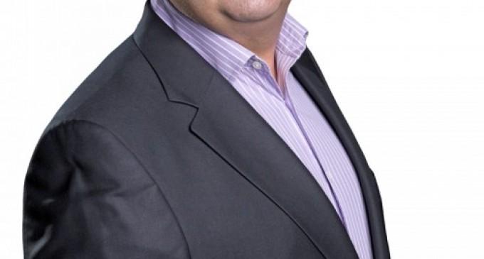 Alexandru Zamfirescu, pentru Consiliul Local Constanta
