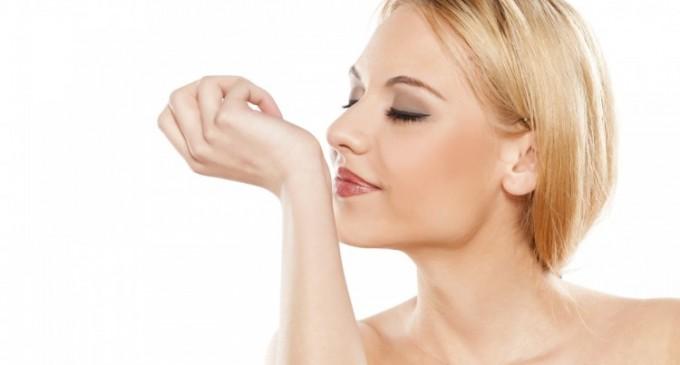 Arome afrodisiace care iti vor imbunatati relatiile intime, bazate pe dovezi