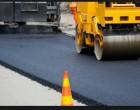 Istoria asfaltului si curiozitati despre el
