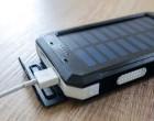 Cum gasesti o baterie externa buna