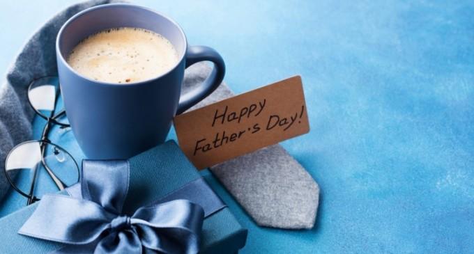 Cele mai frumoase cadouri pentru Ziua Tatalui