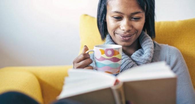 10 sfaturi pentru a citi mai mult