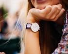 Top3 marci de ceasuri pentru femei