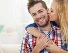 Cele 7 chei pentru a fi un cuplu fericit conform stiintei