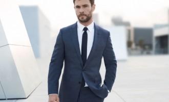 Cum sa alegi un costum barbatesc la moda?