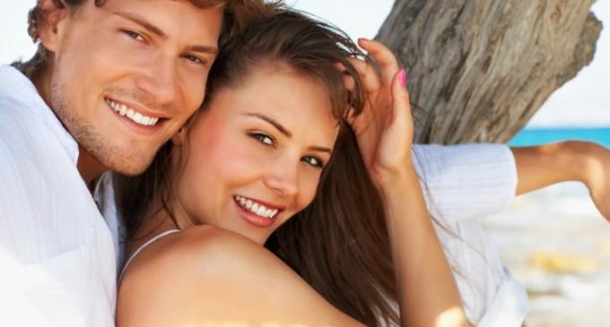 Viata in cuplu: trucuri pentru a cultiva o relatie fericita