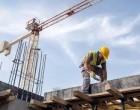 Constructii industriale pentru industria alimentara si farmaceutica