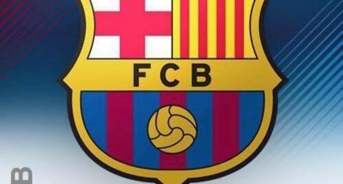 Un jucător important de la Barcelona nu a făcut testul pentru Covid-19 și a plecat în vacanță – Fotbal
