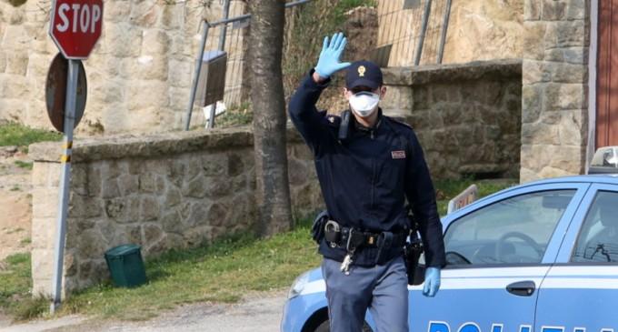 Italia extinde carantina de 14 zile pentru persoanele care vin din România și Bulgaria – Coronavirus