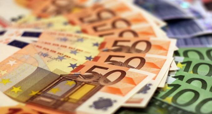 Guvernul a aprobat împrumutul de 4,1 miliarde euro de la UE prin SURE – Finante & Banci