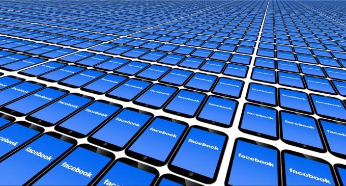 Facebook nu va mai arăta în recomandările sale grupurile în care se discută teme medicale / Care este motivul? – Companii
