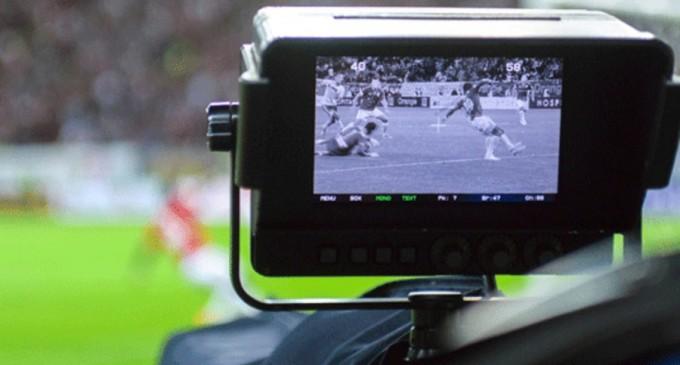 LPF: Meciul Astra vs CS U Craiova nu se mai joacă – 4 cazuri pozitive de Covid-19 la giurgiuveni – Fotbal