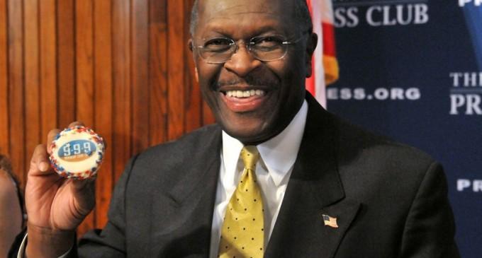 SUA: Un fost candidat la alegerile prezidențiale din 2012 a murit din cauza COVID-19 / Herman Cain a participat la mitingul electoral din Tulsa – International