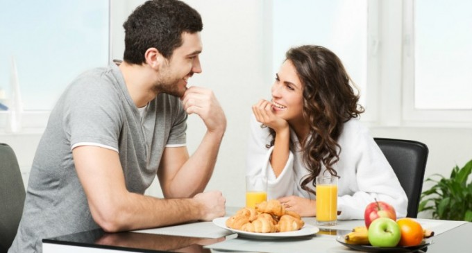 10 sfaturi pentru imbunatatirea relatiei