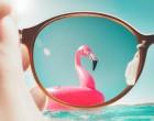 Avantajele si dezavantajele ochelarilor de soare cu lentile polarizate