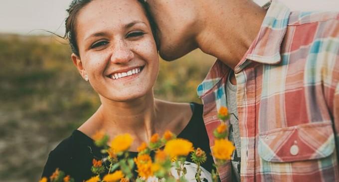 10 sfaturi pentru a trai fericit in cuplu