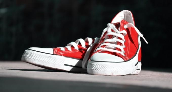 5 branduri pe care sa le incerci daca esti pasionat de sneakers