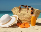Ce sa impachetezi pentru o vacanta la plaja