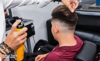 Cursuri frizerie – Diploma recunoscuta la nivel european