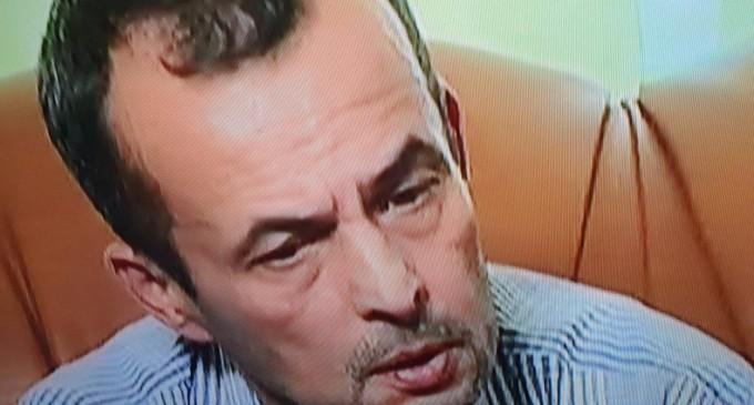 """Negulescu Mircea, un interviu de toata jena/ Jurnalisti de doi lei care ii pun in gura """"probe solide"""""""