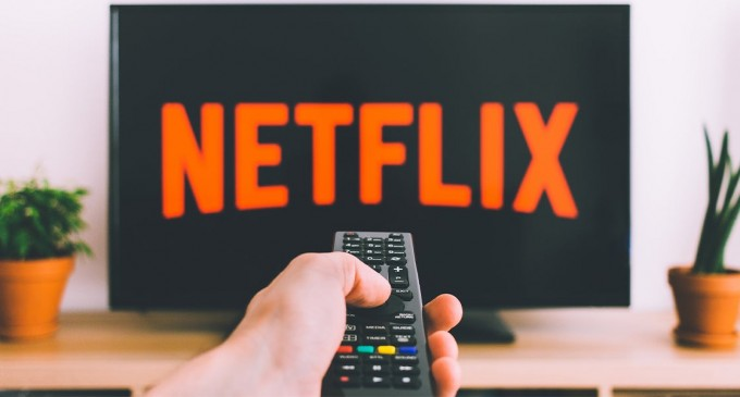 Top 21 Seriale pe Netflix – Online in 2020