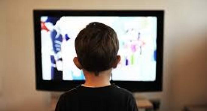 Top 21 Cele Mai Urmarite Filme si Seriale pentru Copii
