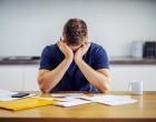 Ai probleme cu datoriile? Cum poți să eviți o executare silită și ce să faci pe viitor
