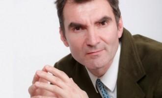 Leon Magdan – profesorul de joacă și primar pentru Grădinari