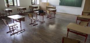 Școala – uite este, uite nu-i…