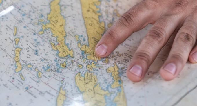Alege unul dintre cele mai bune manuale de geografie care să te conducă spre rezultatul dorit