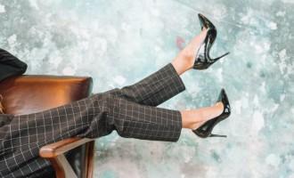 6 modele de incaltaminte care nu ar trebui sa-ti lipseasca, vara aceasta, din pantofar