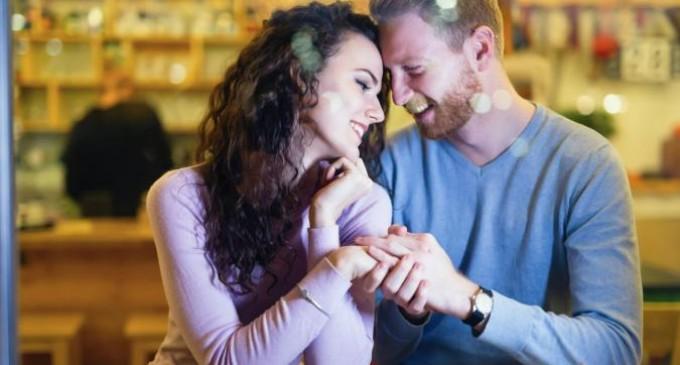 Dating online – trucuri pentru a gasi un partener