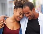 9 avantaje ale site-urilor de intalniri online