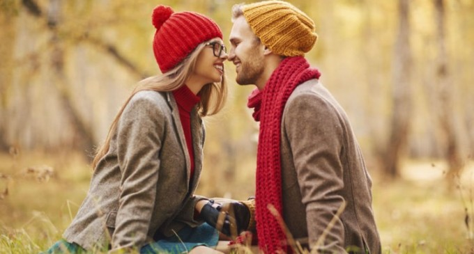 Cum sa ai succes pe un site de dating online
