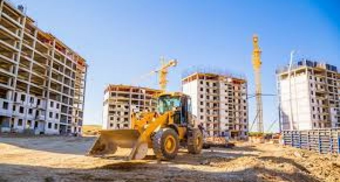 Constructii industriale vs. constructiile traditionale. Avantaje