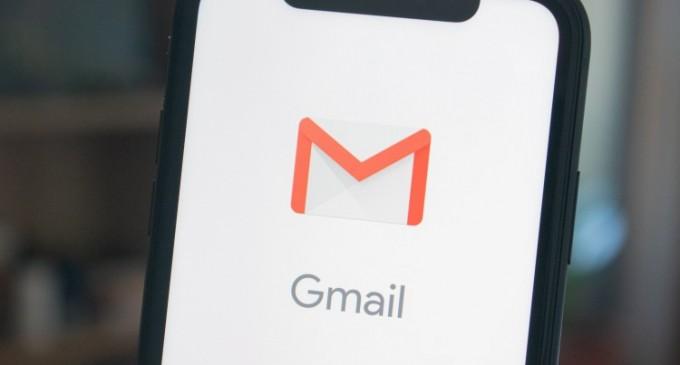 Email Marketing – de unde să începi implementarea?