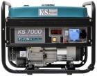 Cele mai intalnite tipuri de generatoare electrice
