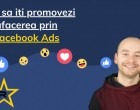 Ghid Facebook Ads 2020 – Star Marketing